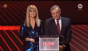 """Paszporty Polityki 2019: """"Ministra kultury nie witamy"""""""