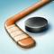 Hockey Stars icon