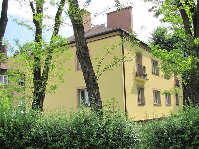 Termomodernizacje budynków to jeden ze sposobów na poprawę jakości powietrza w Rybniku.