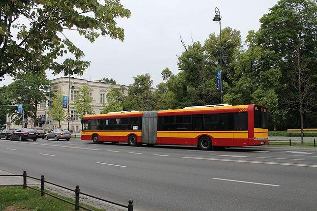 Nareszcie! Darmowe wifi w autobusach miejskich