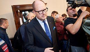 Jest reakcja MON na słowa prezydenta Gdańska