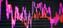 Nagłe wzmocnienie w końcówce notowań - analiza futures na WIG20