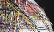 Operatorzy kablowi nie chcą udostępniać swojej infrastruktury