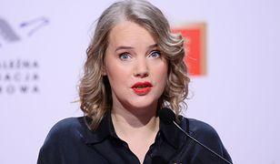 """Joanna Kulig dostała rolę w """"The Eddy"""" po rewelacyjnie przyjętej """"Zimnej wojnie"""" Pawła Pawlikowskiego"""