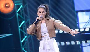 Alicja Szemplińska miała reprezentować Polskę na tegorocznym konkursie Eurowizji