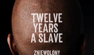 Twelve years a slave/Zniewolony. Adaptacja klasyki z ćwiczeniami