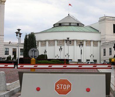 """Kolejna sprawa """"kilometrówek"""". Media: b. posłanka Ruchu Palikota winna ponad 300 tys. złotych"""