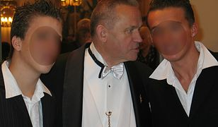"""""""Spowiednik w św. Brygidzie pytał, czy się dotykam"""". Nowe relacje ofiar z parafii ks. Jankowskiego"""