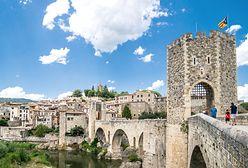 Hiszpania – niezwykłe miasteczka, o których mogłeś nie wiedzieć