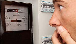 Polacy nie zmieniają sprzedawców energii. Wszystkiemu winne... faktury