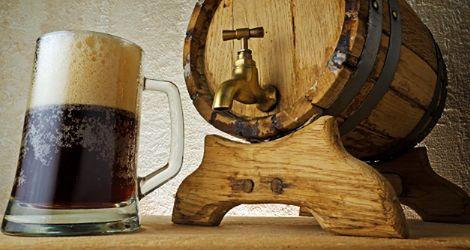 Po czym poznać naturalne piwo?