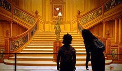 Titanic the Exhibition - wystawa już w Warszawie