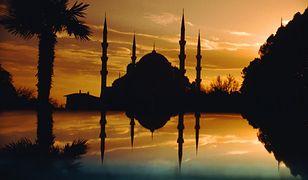 Turcja. Wokół Morza Marmara