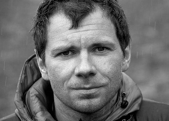 Zginął najbardziej znany polski himalaista Piotr Morawski