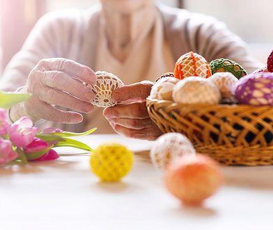 Jak celebruje się Wielkanoc na świecie? Nieznane zwyczaje