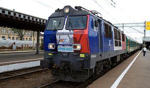 Katowice. Ewakuowano dworzec z powodu podejrzanego bagażu