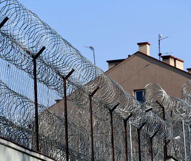 Wenezuela. W więzieniu wybuchł bunt [zdj. ilustracyjne]