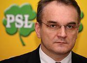 PSL kontra opcje walutowe