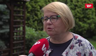 """""""Kogel-mogel 4"""". Ilona Łepkowska: """"Będzie pełna energii i dość dynamiczna komedia"""""""