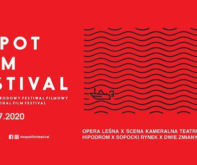 20. Sopot Film Festival: najlepsze filmy roku w przestrzeni miejskiej