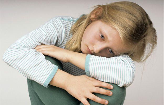 Prawie 200 tysięcy polskich dzieci leczy się psychiatrycznie. Chorują nawet 3-latki.