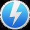 DAEMON Tools for Mac icon