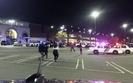 Strzały w centrum handlowym w New Jersey