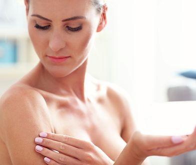 Warunkiem pięknego biustu jest codzienna pielęgnacja, która powinna opierać się na w głównej mierze na stosowaniu kremu do pielęgnacji piersi.