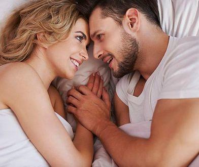 Jak rozmawiać o seksie z partnerem