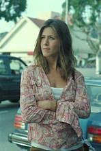 ''Office Christmas Party'': Następny aktor na przyjęciu Jennifer Aniston