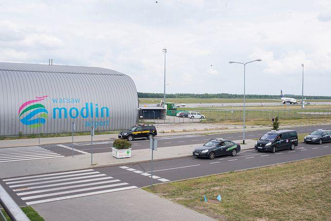 Modlin