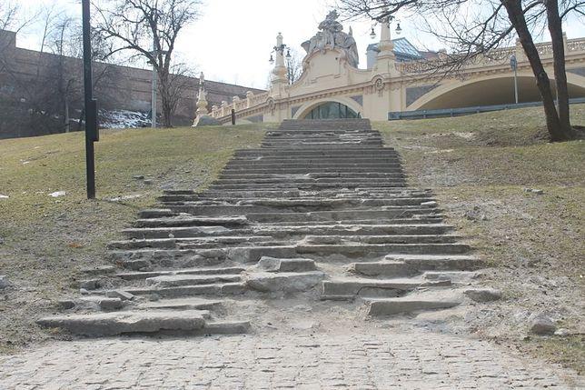 Będzie łatwiej poruszać się po Warszawie