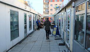 Koronawirus. Warszawa. Przedsiębiorcy mogą liczyć na obniżkę czynszu za lokal użytkowy [zdj. ilustracyjne]