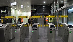 Bramek II linii metra nie przeskoczysz! (ZDJĘCIA)