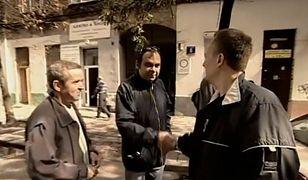 Xiążę Warszawski - Spacer po Warszawie [pozytywne wideo]