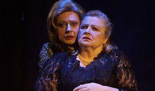 Za darmo: Teatr na pl. Defilad