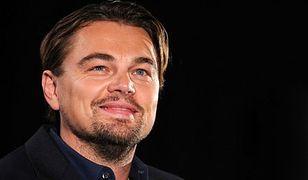 Leonardo DiCaprio nie będzie śpiewał