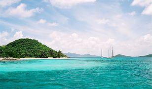 Saint Kitts i Nevis