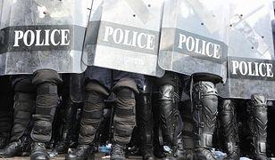 Przed Tajlandią wybory parlamentarne. W wielu miejscach może dojść do konfrontacji ludności z wojskiem