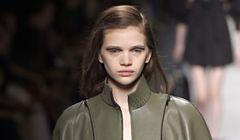 Trendy na wiosnę: kurtka bomber jacket