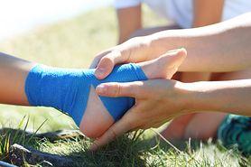 Operacja stawu kolanowego – wskazania, opis, zalecenia