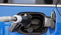 Zalety i wady samochodów na CNG