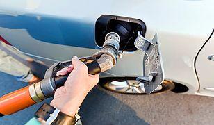 Czy LPG ciągle się opłaca? Sprawdzamy