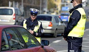 Kontrola drogowa: jak powinna wyglądać?