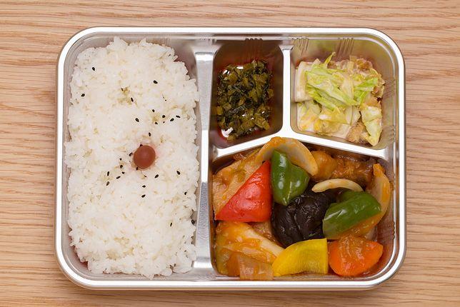 Dieta pudełkowa – tak czy nie?