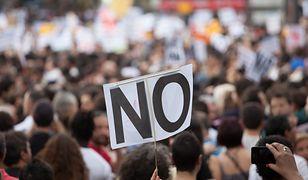 Czy jesteśmy świadkami kolejnej wielkiej rewolucji kobiecej?