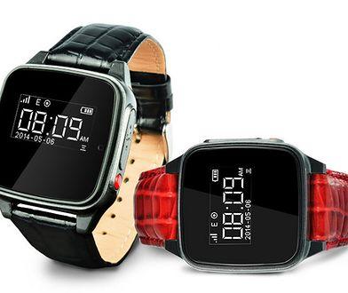 MWC 2105: Haier z zegarkami dla dzieci, osób starszych i obrożą dla psów