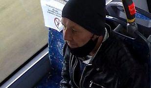 Częstochowa. Nowe ustalenia w sprawie zaginionej Magdaleny Trzcińskiej. Czy rozpoznajesz tego mężczyznę?