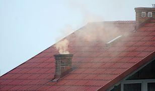 W wielu miejscowościach w Polsce pobiera się opłaty od turystów, mimo iż jakość powietrza nie spełnia wymaganych norm