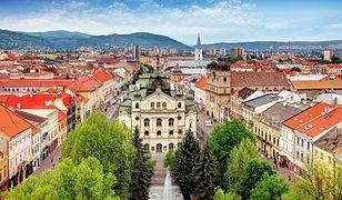 Najciekawsze miasta do odwiedzenia blisko polskiej granicy